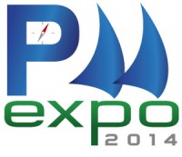 Project Management Expo 2014